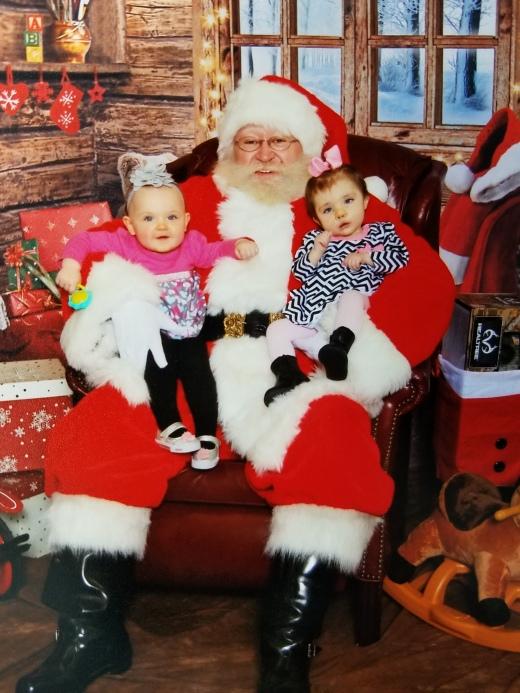 christmas-santa-2016